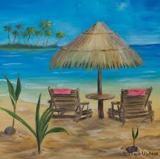 Canopy Beach Chairs At Bjs by Beach Chair Beer Beach Chair Beach Chair Beerbeach Chair