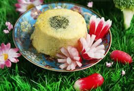 dessert aux kiwis facile dessert facile téléchargez la recette de la tortue pomme kiwi popi