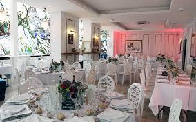 location salle mariage lieux d émotions