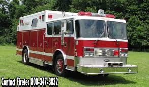 1989 Pemfab/E-One Walk-Around Heavy Rescue For Sale. Text Us 802-431 ... Pierce Minuteman Trucks Inc Equipment Dresden Fire And Rescue Rural Fire Pumper For Sale 1993 Fl80 Central States With Hale 1250 Truck Ksffas News Blog 1994 Sutphen Custom Pumper Used Truck Details I Apparatus Sales 2002 Eone Cyclone Ii Walkin Heavy 1999 For Sale Kme Pro Gorman Enterprises 1992 Spartan Saulsbury Command