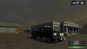 Ford F-350 Crew Cab V1.1 Mod - Download FS Mods At Farming ... 2010 Ford F350 Drw With Western Hauler Flatbed Modhubus Peterbilt 388 Truck And Manic Trailer Mod Farming Rotech 830 Bulldozer V10 For Simulator 2015 Scania R500 V8 6x2 Ets Simulator 2017 17 Mods Gamesmodsnet Fs17 Cnc Fs15 2 Page 2353 Mobile Supply Pickup Standard V11 Dodge Trucks 2013 Mods 379 Heavy Fs Mod Hub