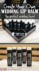 Create Your Own #wedding Lip Balm Here At Totally ... Oyo Coupons Offers Flat 60 1000 Off Nov 19 No New Years Eve Plans Netflix And Dominos Have Got You Vidiq Review Promo Code Updated July 2019 13 Examples Of Innovative Ecommerce Referral Programs 20 Off Divi Discount Codes November 4x8 Vinyl Banner10 Oz Tallytotebags Competitors Revenue Employees Owler How To See Promotion Code Usage Eventbrite Help Center Make Your Baby Shower As Unique The Soontoarrive 24in Banner Stand Economy Birchbox