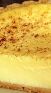 Cracker Barrel Pumpkin Custard Ginger Snaps Nutrition by Best 25 Easy Pie Ideas Only On Pinterest Easy Pie Recipes