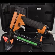 Home Depot Bostitch Floor Nailer by Bostitch Hardwood Floor Nailer Best Of Bostitch Floor Nailer 16