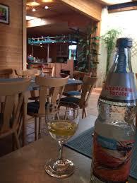 thai küche restaurant venningen restaurant reviews