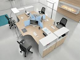 Office Furniture Lebanon | Modern Furniture Beirut | K ... Office Fniture Lebanon Modern Fniture Beirut K Home Ideas Ikea Best Buy Canada Angenehm Very Small Desks Competion Without Btod 36 Round Top Ding Height Breakroom Table W Chairs Neat Design Computer For Glass Premium Workspace Hunts Ikea L Shaped Desk Walmart Work And Office Table