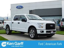 2017 Ford Tow Truck | Chevrolet-owners.club Ford F350 4x4 Tow Truck Cooley Auto Ford Tow Trucks In Florida For Sale Used On Buyllsearch Ford Trucks 2017fosupertyduallytowtruck The Fast Lane F550 Super Duty With Vulcan Car Carrier Rollback Truck For 1949 G112 Kissimmee 2013 1956 Maintenance Of Old Vehicles The Material Our Weekend With A F650 2011 F450 Ext Cab Wreckertow At West Chester Rusted Out Early 1940s Editorial Stock Image 1983 Wrecker Tow Truck 4900 Pclick 1996 Wrecker Twin Line Century