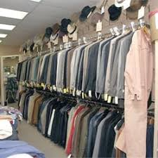 le chauvinist consignment store for 16 photos 24 reviews