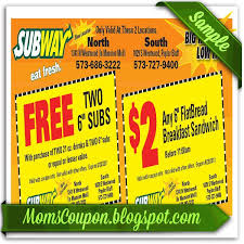 best 25 subway coupon code ideas on contemporary tile
