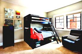 Simple Dorm Room Decorations Home Design Image Contemporary To Tips