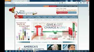 V2 Cigs Coupon Code - Save 15% With This V2 Cigs Coupon Code V2 Cigs Coupon Code 2018 Gamestop March Revzilla December Naughty Coupons For Him Cigs Is Closed Permanently What Can Customers Do Now E Voucher Discount Codes Electric Calamo An Examination Of Locating Important Cteria In Mig Cig Boundary Bathrooms Deals Vegan Cooking Classes Parts Geek Benihana Printable 40 Off Coupon Code Best Discounts 2019 Cig By Cheryl Keeton Issuu Logic E Cigarettes Aassins Creed Iv Promo Top April 2015 Vape Deals