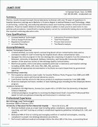 Pharmacy Technicianume Sample No Experience Objective ... Director Pharmacy Resume Samples Velvet Jobs Pharmacist Pdf Retail Is Any 6 Cv Pharmacy Student Theorynpractice 10 Retail Pharmacist Cover Letter Payment Format Mplates 2019 Free Download Resumeio Clinical 25 New Sample Examples By Real People Student Ten Advice That You Must Listen Before Information Example Manager And Templates Visualcv