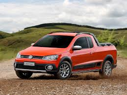 2014 Volkswagen Saveiro Cross Is A Funky Brazilian Pickup [Video ... Volkswagen Amarok Car Review Youtube Hemmings Find Of The Day 1988 Doka Pick Daily 1980 Vw Rabbit Diesel Pickup For Sale 2700 1967 Bug Truck Fiberglass Domus Flatbed Cversion Atlas Tanoak Truck Concept Debuts At 2018 New 1959 59 Vw Double Cab Usa Blue M2 Machines Diecast Diesel Duel Chevrolet Colorado Vs Release 5 1961 Trackready Concept Debuts Worthersee Motor Trend Rumored Again To Be Preparing A Us Launch After Filing New M2machines Cool Great 2017 Machines Auto Thentics Double Cab Truck