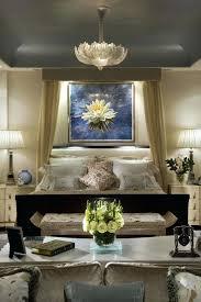 Bedroom Ideas Wondrous Nyc Interior