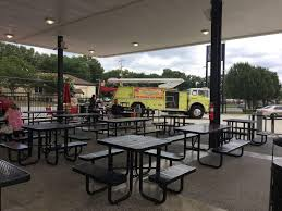 Having Lunch At Memphis Food Truck Park - Choose901 9 Healthy Memphis Restaurants 1 Food Truck For Guiltfree Eats 24hours In Tn Plain Chicken 4 Injured Three Overnight Shootings Loves Travel Stop 9155 Highway 321 N Lenoir City 37771 Ypcom Top 13 Fun Things To Do With Kids In Tennessee Iowa 80 Truckstop Visit A Brewery A Guide Local Breweries And Taprooms I Fire Burns Popular North Little Rock On Wheels 16 Trucks You Should Try This Summer Home Facebook Thousands Flock To Chance At Powerball Jackpot