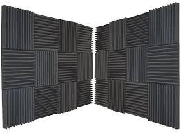 12 X 12 Foam Ceiling Tiles by Amazon Com Mybecca 2