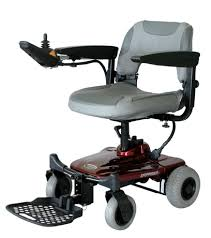 Shoprider Power Wheelchair Manual by Shoprider Jimmie Ul8wpb Ul8wpbs Parts Shoprider Parts All