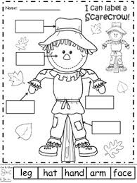 Pumpkin Patch Parable Printable by Printable Scarecrow Patterns Aussie Pumpkin Patch Mr