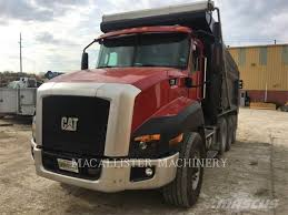 Caterpillar CT660 For Sale Indianapolis, IN Price: US$ 100,000, Year ... Freightliner Trucks For Sale Trump Supporter Arrives At Antitrump Protest In Militarystyle Used Indianapolis New 1999 Sterling L9513 Cab Chassis 2006 Ford F250 Super Duty Lariat Mack Granite Gu813 Dump In In Cars Meridian Auto Sales Chevrolet Car Dealer Nobsville Carmel Truck Fancing Near Barts Store 2012 F550 Indy Youtube Pickup Anderson Imports Buys And