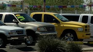 When Buying Used Cars, Avoid Headaches By Doing Your Research Things To Consider Before Buying A Used Truck Alcone Eeering Diesel Power Magazine 3 Advantages To Trucks Hot Pictures All Ford Auto Cars Volvo Primary Benefits Of Box For Sale A Great Alternative Buying New Parts For Your Truck Is Dodge Ram Savannah Rv Vs New Youtube Kelley Blue Book Guide Nada 2013 Toyota Tacoma Texas Editionfull Powerquad Cabextra