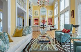 Home Design Exles Recommended Home Designer Living Room Design Exles
