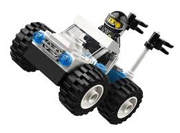 Amazon.com: LEGO Bricks & More Monster Trucks 10655: Toys & Games 60055 Monster Truck Wallpapers Lego City Legocom Us Trucks 106551 60180 Big W 42005 9092 Racers Crazy Demon Amazoncouk Toys Games Lego Great Vehicles 6209746 Building Kit C4d Cafe Gallery Wwwc4dcafecom Review Video Dailymotion Transporter 60027 My Style Sets Tagged Brickset Set Guide And Database Brick Radar