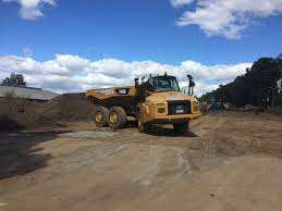 100 Truck License What Do I Need To Operate A Site Dumper Solution Plant Hire