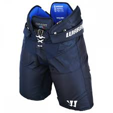 warrior covert qrl senior ice hockey pants