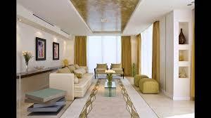 Living Room Makeovers Diy by Diy Furniture Makeover Ideas Home Goods Living Room Makeover