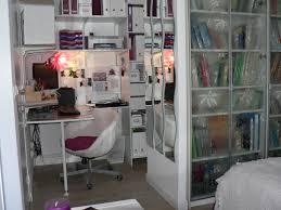 petit bureau chambre petit dressing chambre cheap free with amenager dressing petit