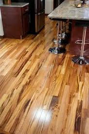 Tigerwood Hardwood Flooring Cleaning by Is There Tigerwood Or Tiger Woods Beautiful Brazilian Hardwood