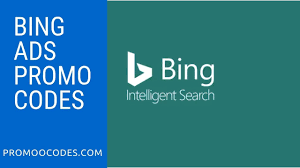 Bing Ads Coupons Code : Microsoft Advertising Promo Codes 2019 Auto Parts Way Canada Coupon Code November 2019 5 Off Home Depot 2013 How To Use Promo Codes And Coupons For Hedepotcom Dyson Dc65 Multi Floor Upright Vacuum Yellow New Free La Rocheposay 11 This Costco Tire Discount Offers Savings Up 130 Up 80 Off Catch Coupon Codes Findercomau Christopher Banks Promo 2 Year Dating Beddginn 10 Firstorrcode Get Answers Your Bed Bath Beyond Faq Cafepress 15 Jcpenney 20 Discount Military Id On Dyson Online