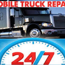J's Mobile Truck & Trailer Repair - Truck Repair Shop In Caldwell Mobile Mechanic Tallahassee Fl 8502083987 Auto Repair Pros Mckinley Truck Service Portland Or And Prentative Maintenance Managed California Nebraska Trailer Fully Equipped Service Vehicles Yelp Blog Andys Home Emergency Services In Ontario Andystruck Repairrv Computer Heavy Roadside Eastern Ohio Tires Load Shifts 740 Cascade Fleet Online