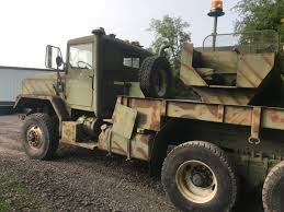 Upgraded 2002 AM General Truck For Sale Chevrolet Bruin Wikipedia 1980 Am General Military 8x6 20ton Semi Truck M920 Tractor W 45000 Sales Custom Facilities Ctgeneral Motors Isuzu Hino Catepillar And 1983 Gmc Semi Truck Item Da4376 Sold December 1 Bodys Patient Evacuation Vehicles Pev A Hit With Great Lakes Agency Home Img_3298 Welcome To General Body Inc Ykl 1984 First Fire Up After Sitting For Years Save The Says No To Electric Pickup