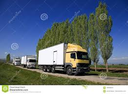 Cold Storage Trucks In The Village Road Stock Image - Image Of Sale ... Parking Storage Moving Company About Us Regency Uhaul New Dealer Marin Rv Self Offers Trucks Trucks Loading Grain Twoomba Grain Handling In Enjoy Our Free Truck Driver Service Dymon Truck City Mn Cng Vs Lng For Heavy Duty Which One Is Right Your Fleet Free Move Val Vista Lakes Valvista Semitruck San Antonio Solutions Chuck Henry Trailers Container Sales Mini Using Lift To Take Sign Business Heights Cold Rent In Dubai Archives Afridi Refrigerated