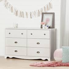 6 Drawer Dresser Walmart by Bedroom Low Dresser Comforter Cover Cheap 6 Drawer Chest Duvet