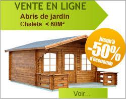 chalet en kit habitable prix maison bois en kit à prix direct usine maison bois en kit
