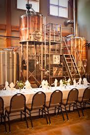 Greenbrier Farms Pumpkin Patch Chesapeake Va by The River Company Restaurant U0026 Brewery Inc Fairlawn Virginia