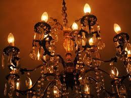 Verilux Heritage Desk Lamp by Lighting Supply Blog On Everything Lighting Lighting Supply