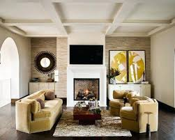 Transitional Living Room Leather Sofa by Fascinating Design Living Room Furniture Inspiration For A
