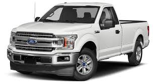 2018 FORD F150 XL In Oxford White For Sale In MA - New At Colonial ... Kalispell Ford New And Used Cars F150 Classics For Sale On Autotrader Work Trucks Dump Boston Ma 2017 Ford F550 Super Duty Truck In Blue Jeans Metallic Lovely Cheap Ma 7th And Pattison 1 Owner 1995 Pickup 49l Manual Ac Clean For 2018 Supercab Xlt 4 Wheel Drive With Navigation Rodman Sales Inc Dealership Foxboro For Sale 2011 Xl Drw Dump Truck Only 1k Miles Stk F350 Inventory Massachusetts 2013 F250 Regular Cab 8 Foot Bed Snow Plow Green