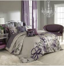 curtains curtains with purple walls decor purple room decor