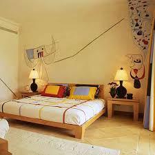Simple Bedroom Decor Ideas Popular Design