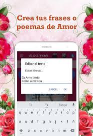 Imagenes De Frases De Decepcion En La Amistad Garden by Frases De Amor Android Apps On Google Play