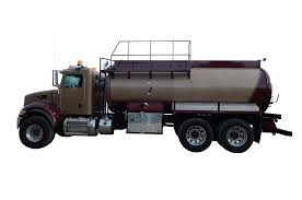 Municipal & Industrial Trucks - Transway Systems Inc Appendix B List Of Organizations Contacted Hazardous Materials Ipe You Dont Walk Away From A Fork Lift Accident Elon Musk Reveals Teslas Plan To Takeover Trucking Inccom Osha National Alliances Industrial Truck Association Ita New York History The Trucking Industry In United States Wikipedia Events Alabama News Illinois Bita Remains Positive On Flt Sales Municipal Trucks Transway Systems Inc Powered Oshe 112 Spring Ppt Download