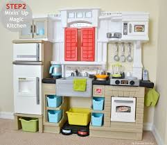 Step2 Grand Luxe Kitchen Toys by 443 Best The Littlest Fans Images On Pinterest Kindergarten