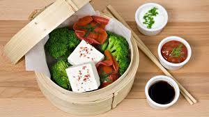 cuisine asiatique vapeur cuisine chinoise les accessoires indispensables