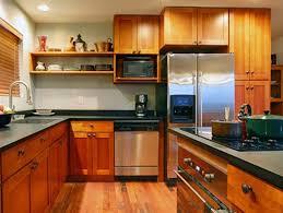harmonie cuisine perene harmonie cuisine vente et installation de cuisines 117