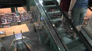 HAPPY ESCALATOR MONDAY! Schindler Escalator @ Barnes & Noble ... 11 Things Every Barnes Noble Lover Will Uerstand Transgender Employee Takes Action Against For Claire Applewhite 2011 Events Booksellers Online Bookstore Books Nook Ebooks Music Movies Toys First Look The New Mplsstpaul Magazine Chapter 2 Book Stores And The City 2013 Signing Customer Service Complaints Department Buy Justice League 26 Today At And In Tribeca Happy Escalator Monday Schindler Escalator To Close Store At Citigroup Center In Midtown
