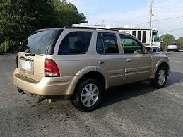 Listing ALL Cars | 2004 BUICK RAINIER CXL Customer Testimonials All City Auto Sales Indian Trail Nc Town Truck Serving Summerville Gado Space Trucks Tag Breaking News Ford Dealer In Cleveland Tn Used Cars Harveys South End Chattanooga And Dalton Ga Todays Events Lyerly Concerts Arts Sports Wikido Listing All 2004 Buick Rainier Cxl Charleston Scpreowned Autos Carolina29418 Man Dies Early Morning House Fire Ga Times The Lafayette Uerground Beneath The Spin Master Twistin Trucks Vehicle Jack Inc Keep Your Car Running Smoothly Youtube